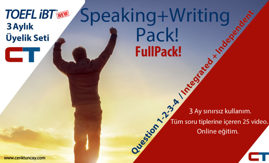 A1-toefl-ibt-new-speaking-writing-full-video-yatay-1024×619
